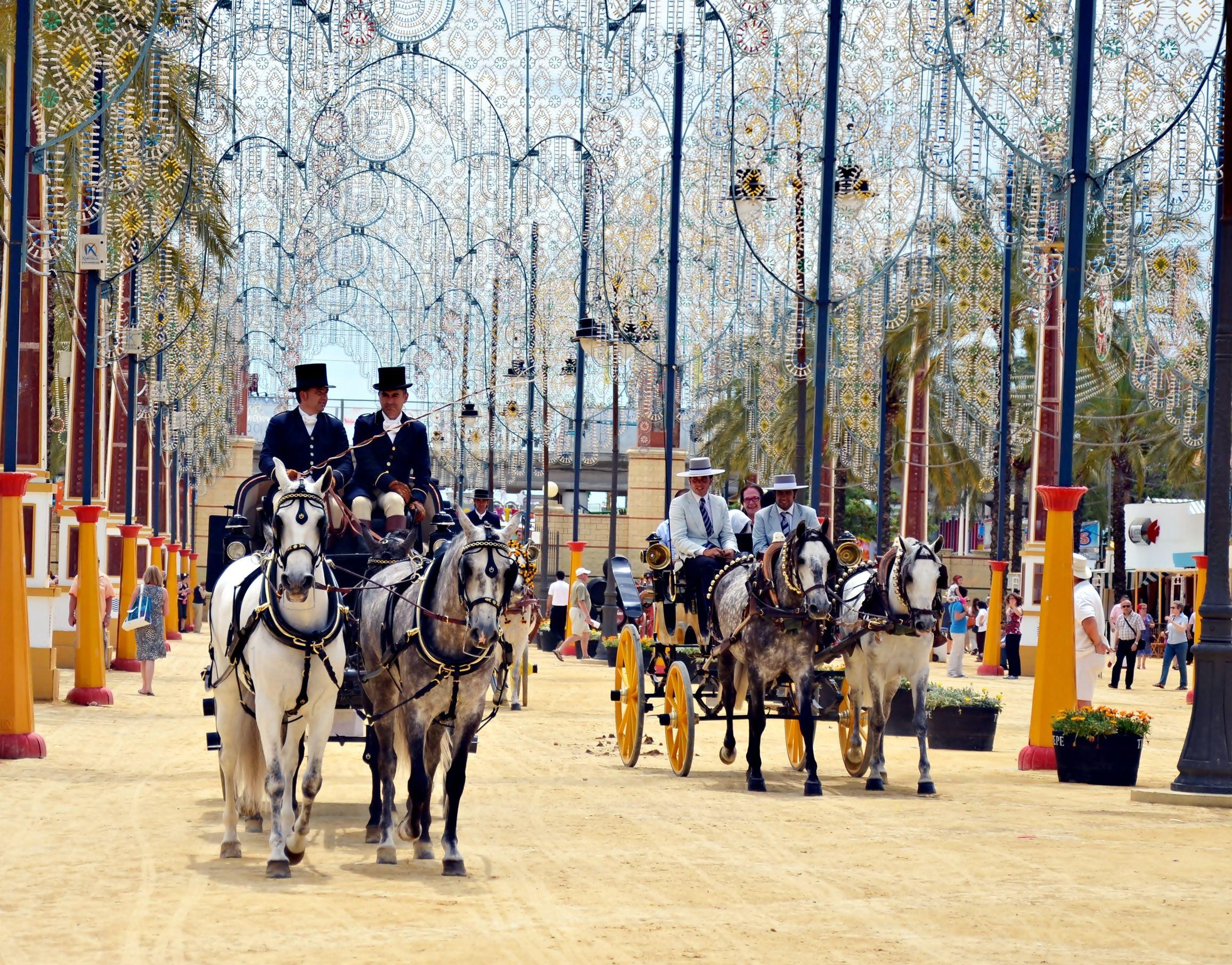 Feria-del-Caballo-Horse-Fair-–-Jerez-de-la-Frontera-Spain-