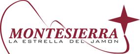 Montesierra Logo