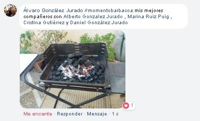 Carne Ibérica para Barbacoa Montesierra