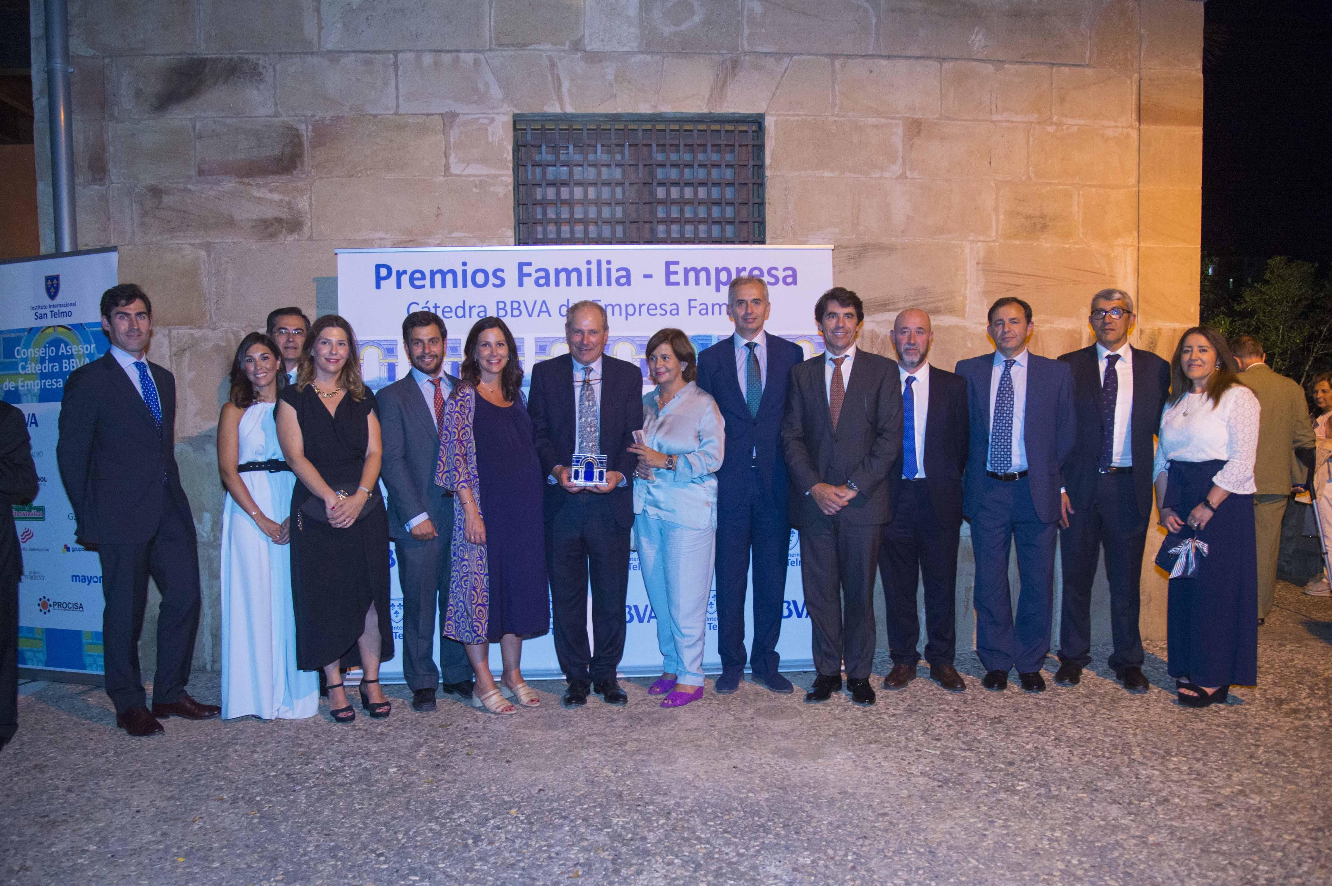 52. 05-07-18 Premios Familia Empresa 2018 (200)